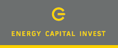 Energy Capital Invest