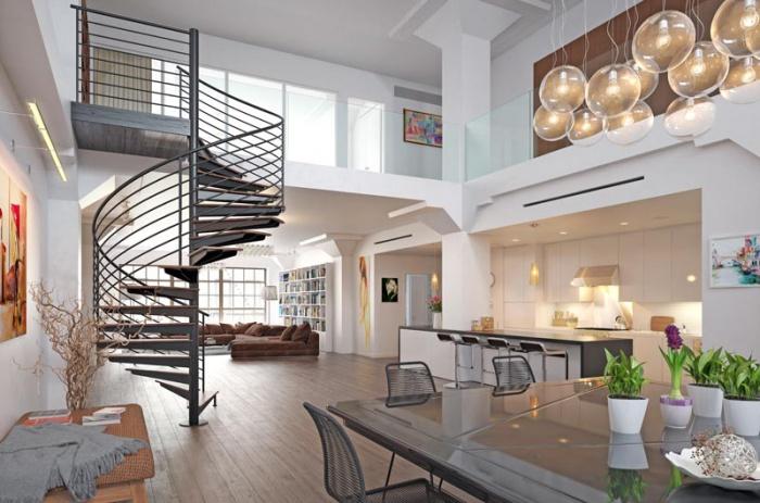 hausratversicherung pr mienvergleich die. Black Bedroom Furniture Sets. Home Design Ideas